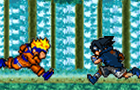 naruto tournament fight 2