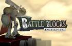 Battle Blocks Defense