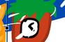 Uncharted B: Clocktopia