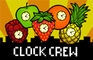 Strawberry Clock II 2