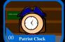 Around The Clock 2