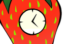 StrawberryClock:Game