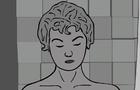 Psycho - Shower Scene