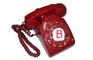 SBC Gets a Phone Call