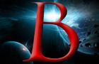 B (REV.2011)