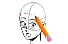 Drawing Tuto 1