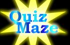 QuizMaze