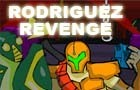 Rodriguez Revenge by herian4