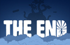 TheEnd