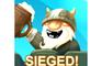 Sieged!