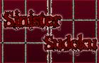 Sinister Sudoku