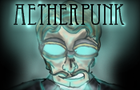 Aetherpunk 1.1