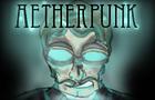 Aetherpunk 1.1