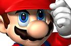 Mario's Epic Adventure
