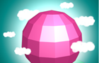 Pinkball 2