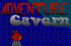 Adventure Cavern WIP