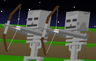 Minecraft: Tna Part 2 by Falconer02