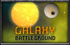 Galaxy Battleground by heliongames