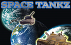 Space Tankz