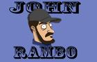 John Rambo ST SoundBoard