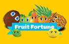 Fruit Fortune by stwnsh
