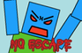 No Escape by Heck