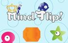 MindFlip