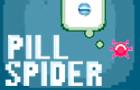 PillSpider