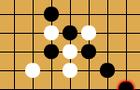 FIR_Simple