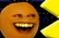 Pac-Orange