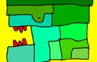tetris roar