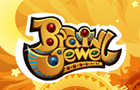 BrainJewel