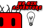 Mr.Box Adventure