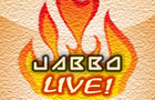 ! JABBO Live ! by LiveMurals