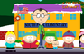 South Park Interactive
