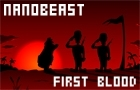 Nanobeast: First Blood by RatherRandom