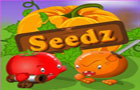 Seedz by fogNG