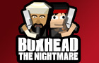 Boxhead: The Nightmare