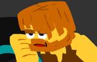 Minecraft - Awaiting 1.8