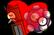 Gfc & K3ltr0n: True Love