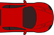 Flash GTA