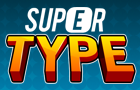Super Type by TrueDarkness