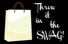 Urban Swag Shop by NACMediaProductions