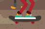 Skate Dream