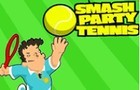 Smash Tennis Party