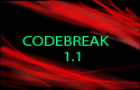 CODEBREAK 1.1 by evdev2154