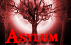 Abditive Asylum by selfdefiant