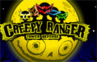 Creepy Ranger TD