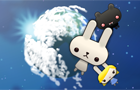 Bunni:World's End (Promo) by LunaDrift