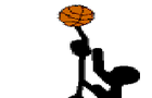 Awsome Basket ball